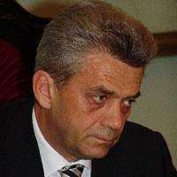 Валерий Чупарков: Възмущението ми за Димитров няма граници