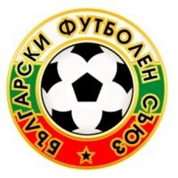 БФС  обяви 31 свободни футболисти