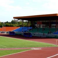 Лечков изпрати леката ни атлетика в Сърбия