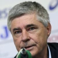 Честит рожден ден на Президента на ЦСКА!