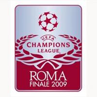 УЕФА представи логото за финала на Шампионската лига