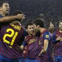 Реал (М) отсвири финала за Купата на Краля
