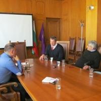 Директорът на академията на Ливърпул ще пристигне за турнира във Велико Търново