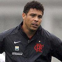 Сампдория иска Роналдо, твърдят в Италия