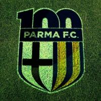 Фалираха Парма