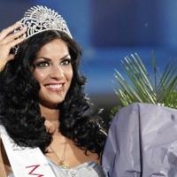 Мис България 2011 си призна за ЦСКА