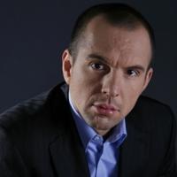 Павлов: Младенов е институция за мен!