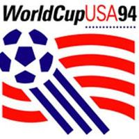 БФС обмисля мач с Германия през юли