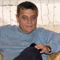 Стойне Манолов си купи 1000 акции след победата над Левски