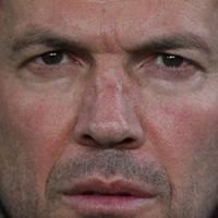 Матеус ще бъде с ЦСКА във Виена днес