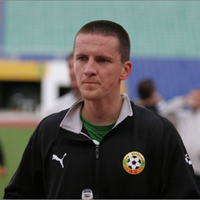 Макати (ТА) търси нов отбор на Игор Томашич