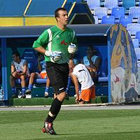 Кипърски отбор иска вратаря на Левски