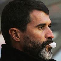 Легенда на Юнайтед може да стане треньор на Хичо и Сърмов