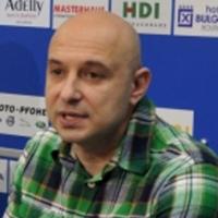 Черноморец започва да си търси веднага 500 000 евро