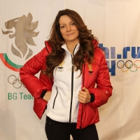 Италианка отне медала на Сани в Сочи