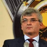 За Паро, Ицо, селекцията и историята на ЦСКА
