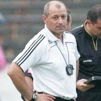 Ботев (Криводол) изхвърли Славия от купата на България с 2:1