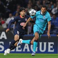 Серхио Агуеро намекна за Реал (Мадрид)