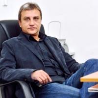 Юристът застанал зад ЦСКА е ИЛКО СТОЯНОВ