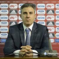 УЕФА разреши концепцията Висша лига
