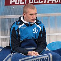 Съотборник на Генков аут до края на сезона