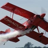 ЦСКА организира авио шоу в Стара Загора