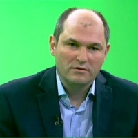 Отговорът на ЦСКА: Няма право на личен избор над морално задължение