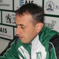 4 гола не стигат, Лудогорец освободи Ромарио