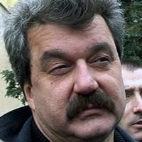 Тодор Батков спря премиите в Левски