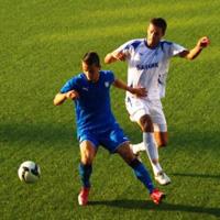 В събота играят двата най-млади отбора в българския професионален футбол