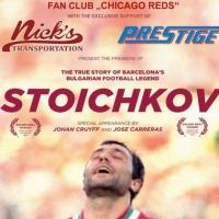 Стоичков  излита за Чикаго, пропуска началото на 10 юни
