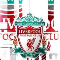Ливърпул отнесе шампиона Манчестър Сити