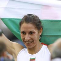И Стамболова спечели титла в Стара Загора