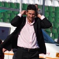 Кипърската Темида иска 4 години за Ераносян заради раздаден допинг