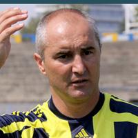 Гриша Ганчев поискал да купи Стяуа за 30 млн. евро