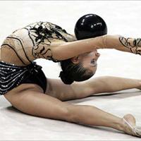 Симона Пейчева се отказва от гимнастиката