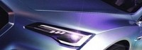Subaru насочва с прототип към новото Legacy