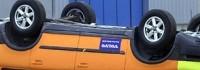 Volvo обещава: Край на катастрофите през 2020-а