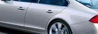 Volvo рисува бъдещия си флагман S90