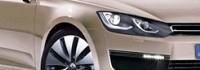 Новият VW Golf VII ще е по-спортен и радикален