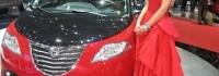 FIAT обещава да прави само малки коли
