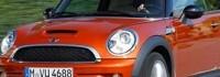 Мощен дизел за Mini Cooper