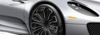 700 000 евро за Porsche 918 Spyder