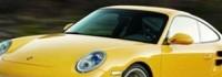 "Porsche 911 Turbo закова нов рекорд на ""Нюрбургринг"""
