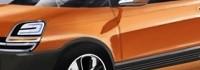 Още една легенда се завръща - Renault 5