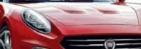 Възроденият FIAT 124 ще бъде показан наесен