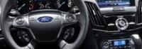 Прадставиха мегамодел на Ford Focus в Детройт
