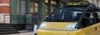 Турски таксита за Ню Йорк?