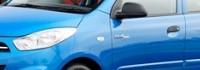 Hyundai вдигна качеството на i10