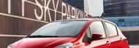 Новата Toyota Yaris идва с промени
